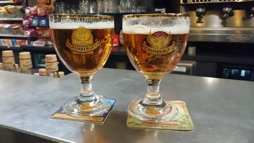 cervezas por el mundo (21)