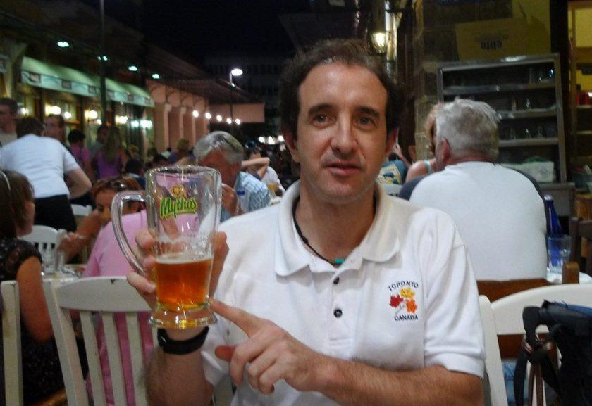 cervezas por el mundo (6)