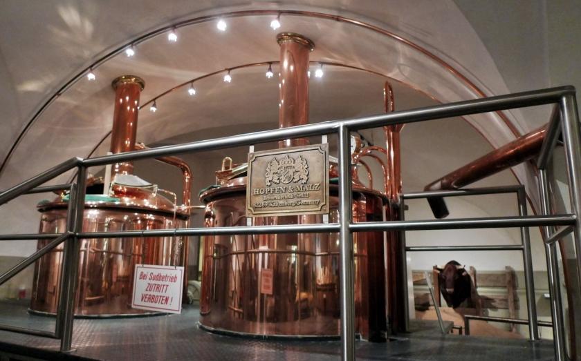 cervezas-por-el-mundo-7
