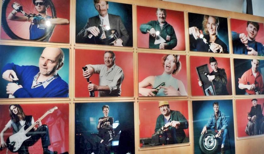cervezas-por-el-mundo-8