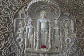 ranakpur templo jainistas (19)
