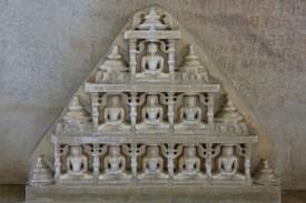 ranakpur templo jainistas (25)