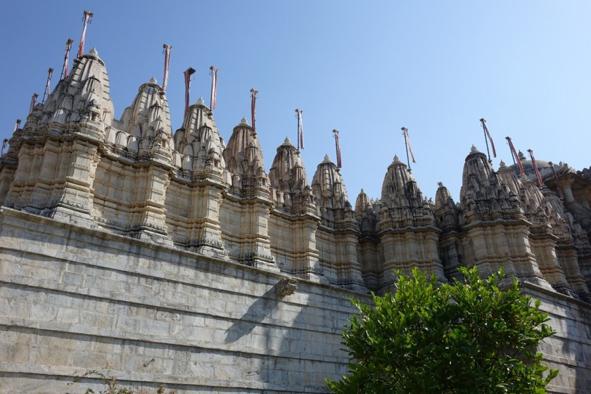 ranakpur templo jainistas (38)