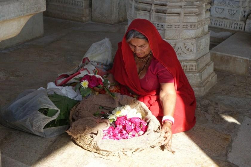 ranakpur templo jainistas (8)