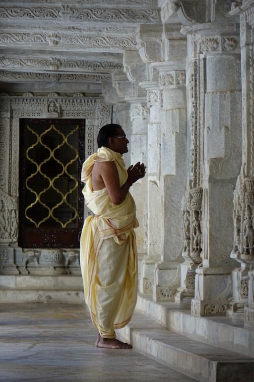 ranakpur templo jainistas (9)
