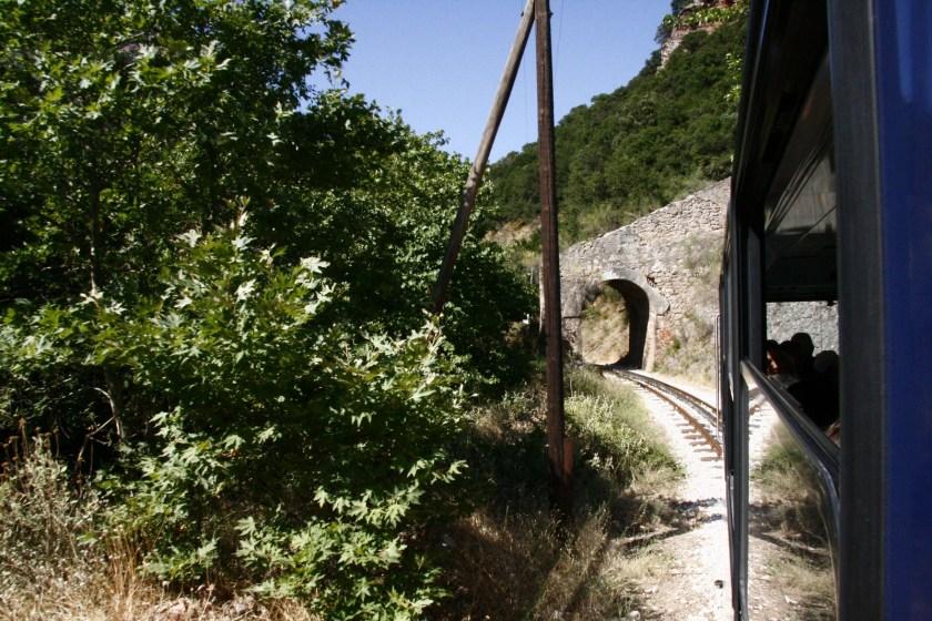 tren diacopto-calaurita (1)