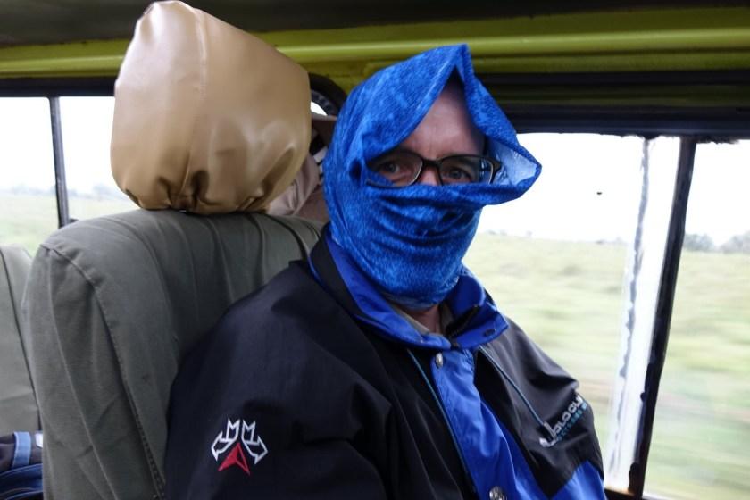 Camino a Nakuru (10)