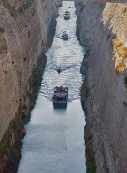 canal corinto peloponeso (1)