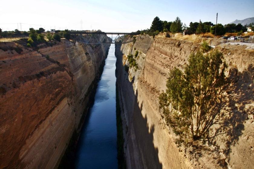 canal corinto peloponeso (2)