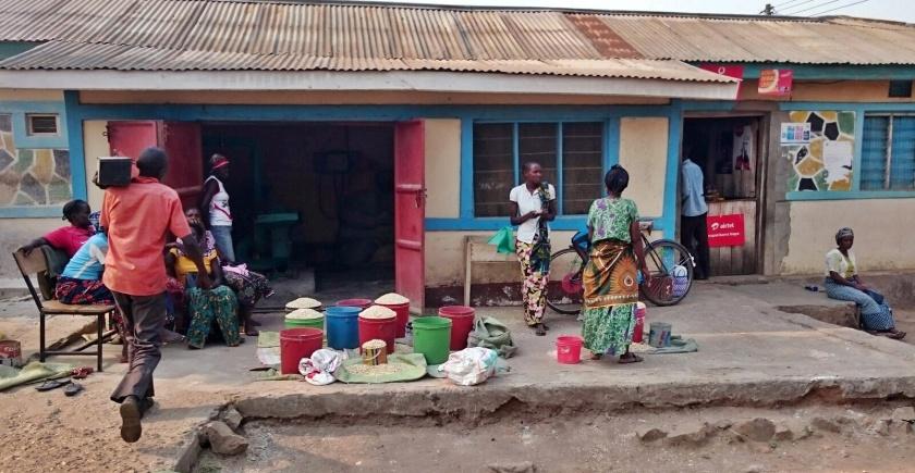 fotos curiosas tanzania (1)