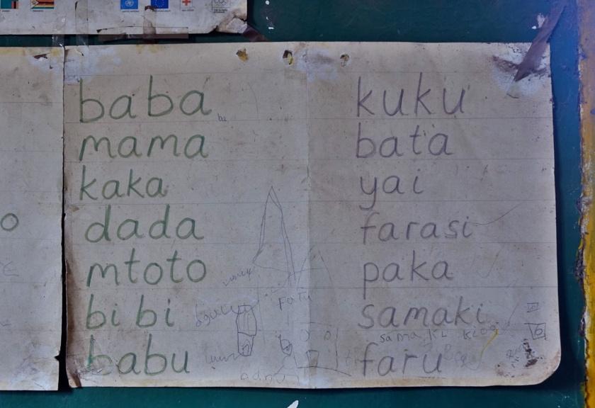 fotos curiosas tanzania (21)
