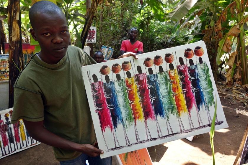 fotos curiosas tanzania (23)