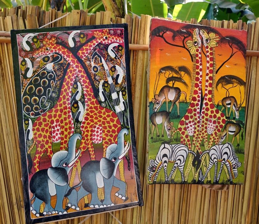 fotos curiosas tanzania (25)