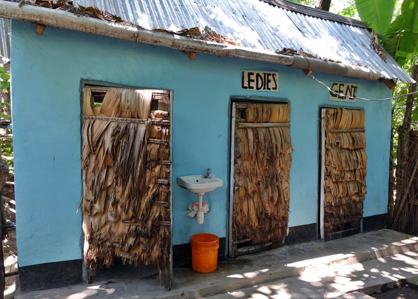 fotos curiosas tanzania (26)