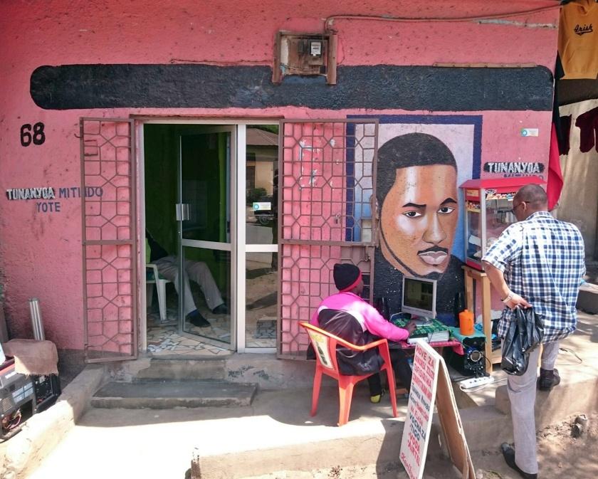 fotos curiosas tanzania (29)