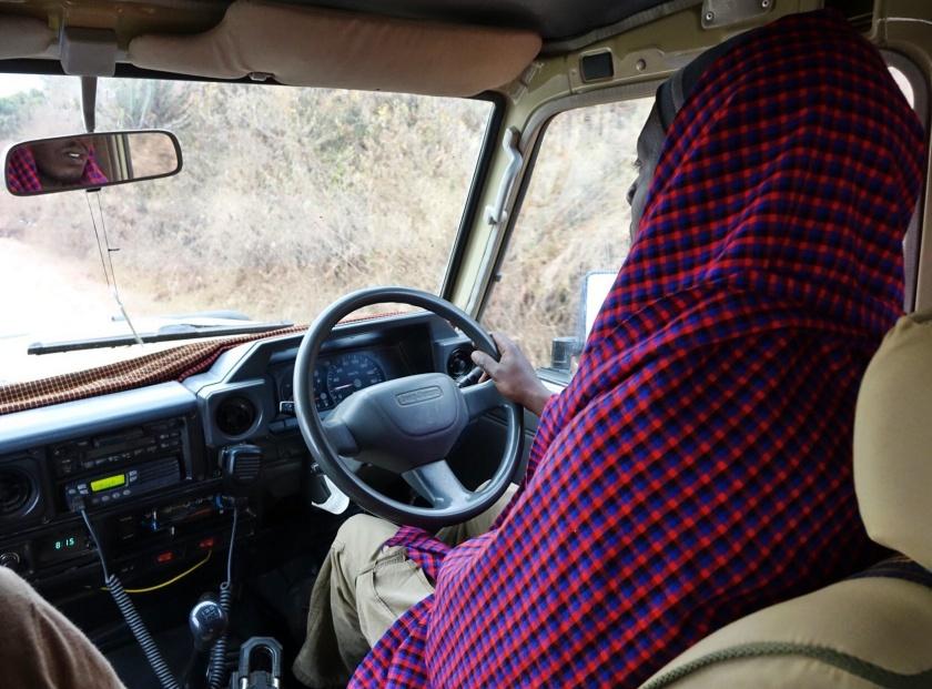 fotos curiosas tanzania (3)