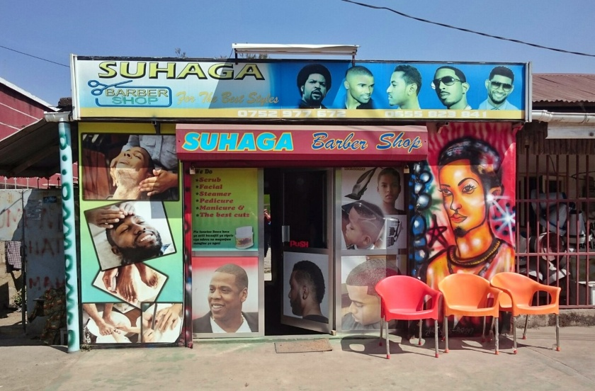 fotos curiosas tanzania (31)