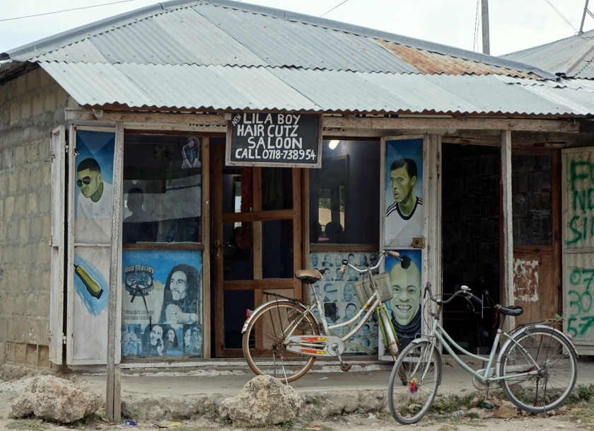 fotos curiosas tanzania (37)