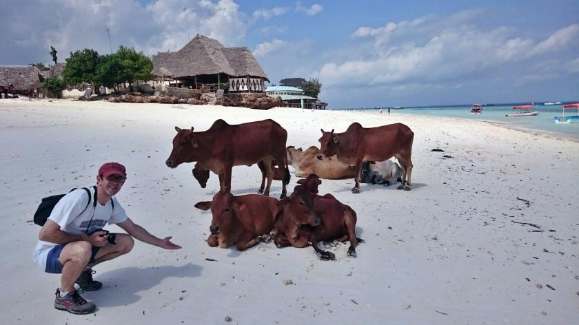 fotos curiosas tanzania (39)