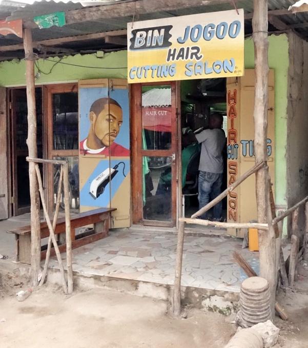fotos curiosas tanzania (41)