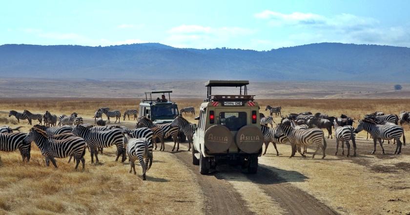 fotos curiosas tanzania (5)