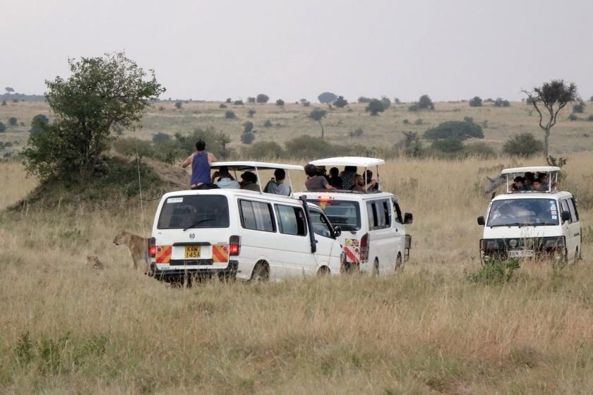 Masai Mara (178)