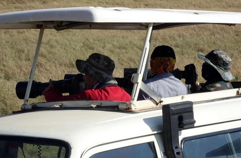 Masai Mara (338)-1