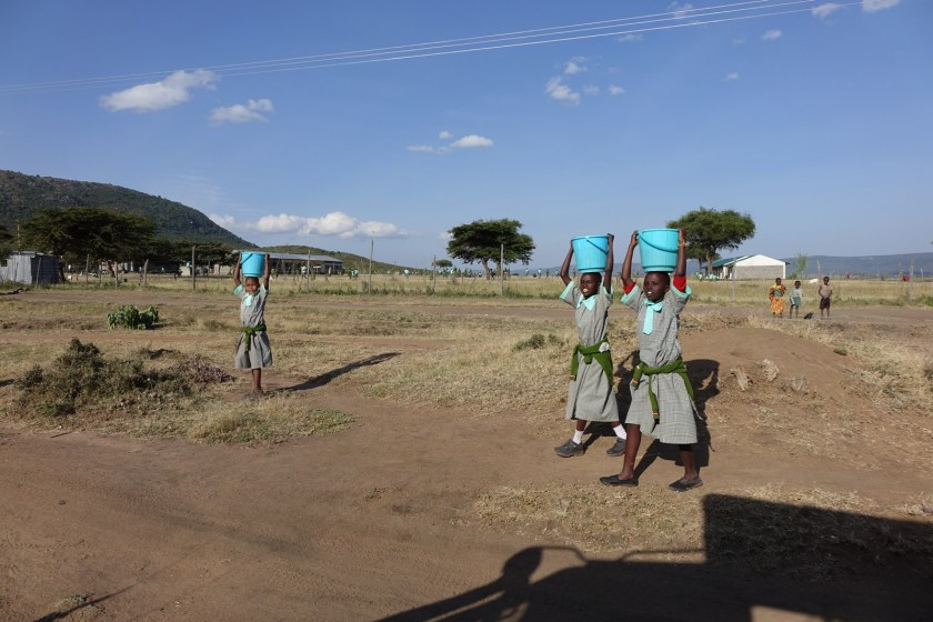 masai mara kenia (1)
