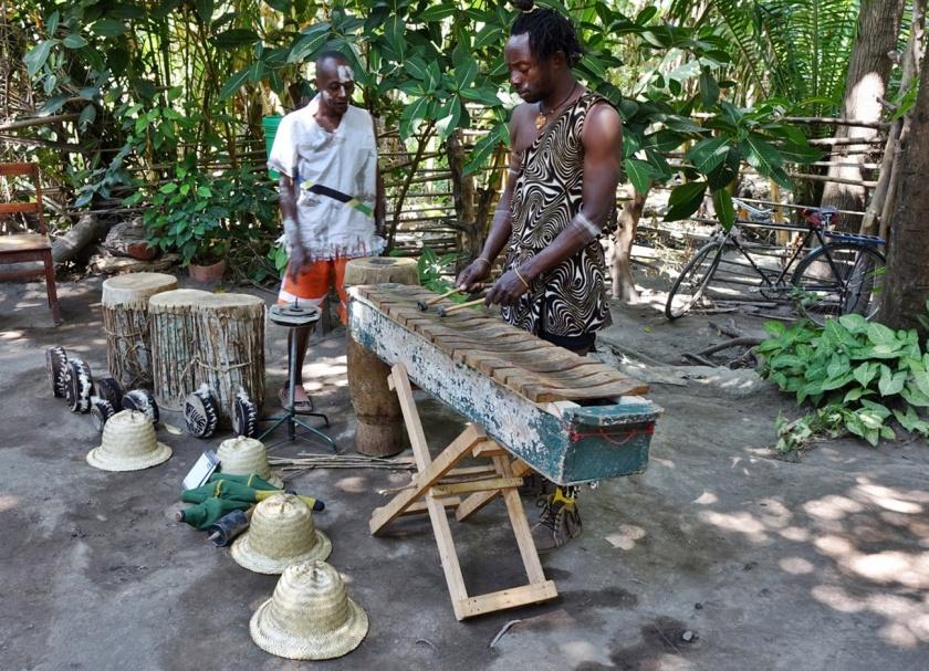mto wa mbu tanzania (55)