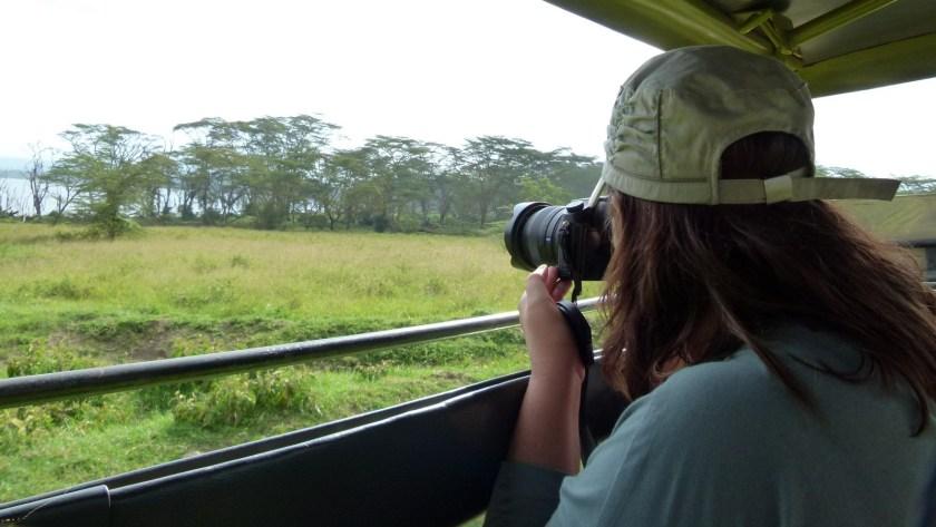 Nakuru parque II (14)