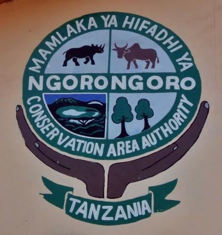 Ngorongoro Crater (81)