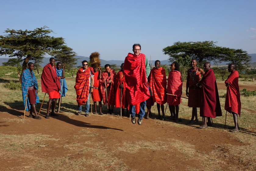 Poblado Masais (11)