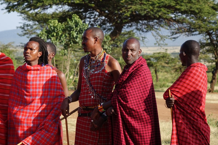 Poblado Masais (14)