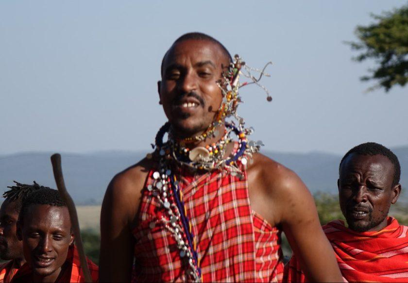 Poblado Masais (19)