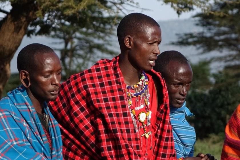 Poblado Masais (25)