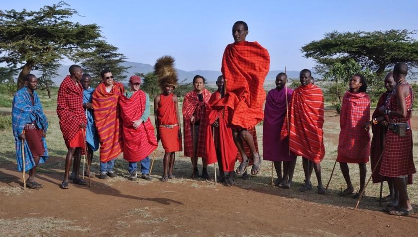 Poblado Masais (26)