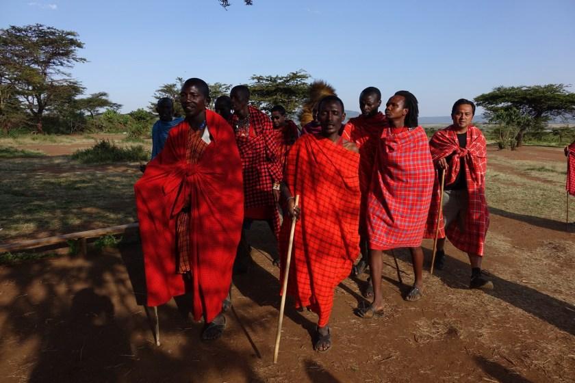 Poblado Masais (27)