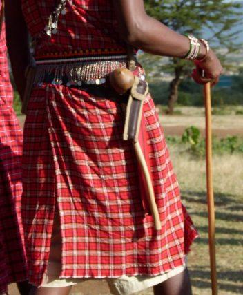 Poblado Masais (29)
