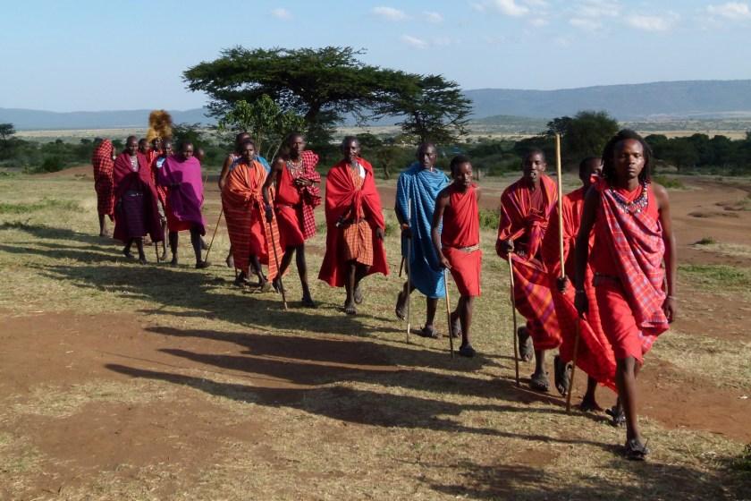Poblado Masais (31)