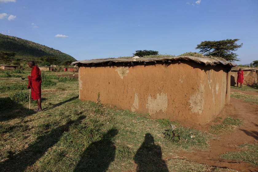 Poblado Masais (36)