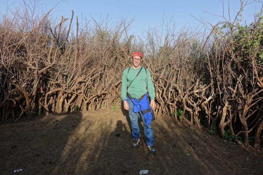 Poblado Masais (37)