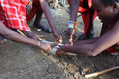Poblado Masais (39)