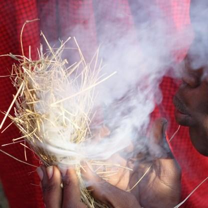 Poblado Masais (42)