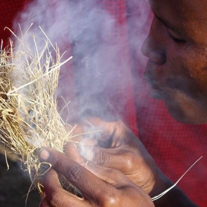 Poblado Masais (43)
