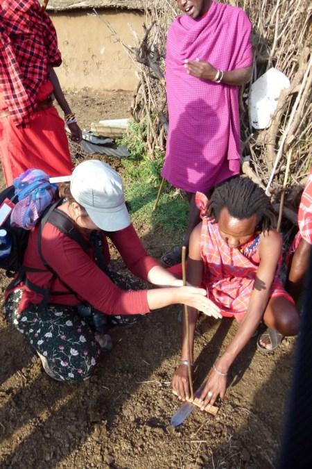 Poblado Masais (53)