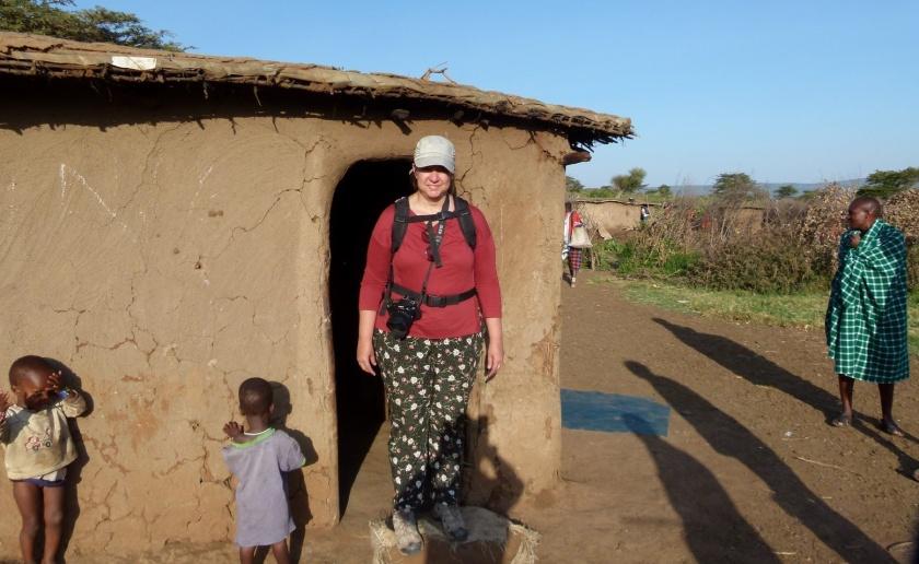 Poblado Masais (59)-1