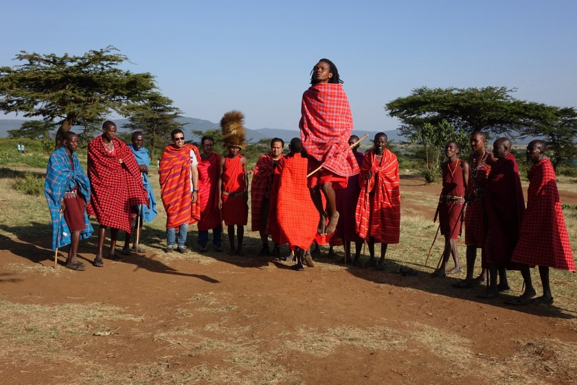 Poblado Masais (6)