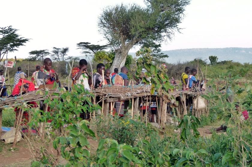 Poblado Masais (65)-1