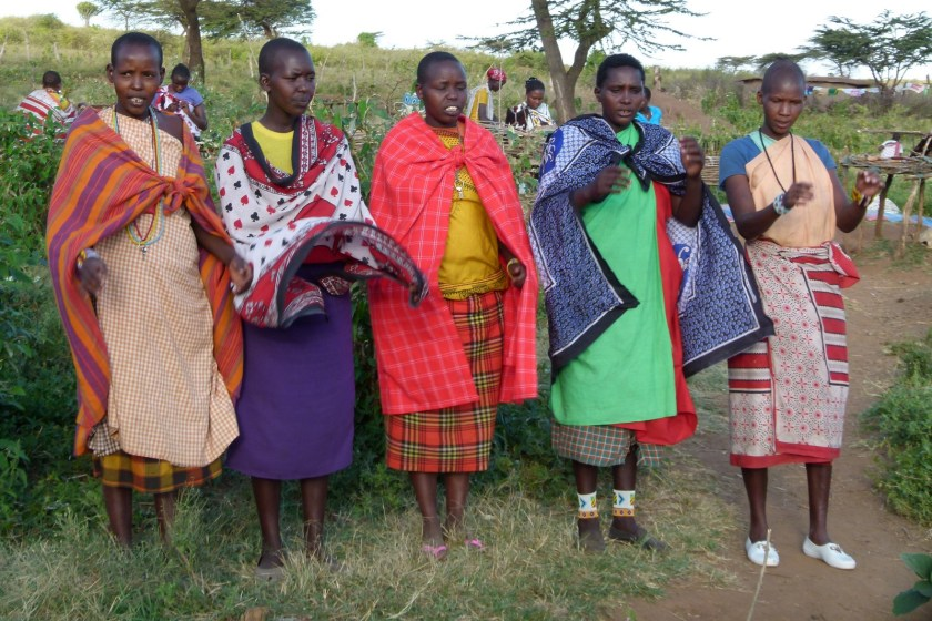 Poblado Masais (67)