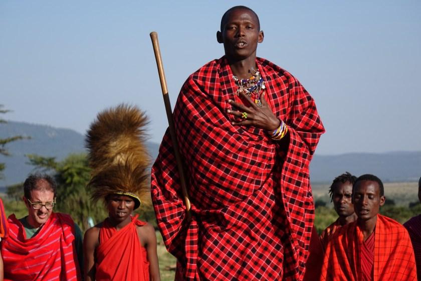 Poblado Masais (9)